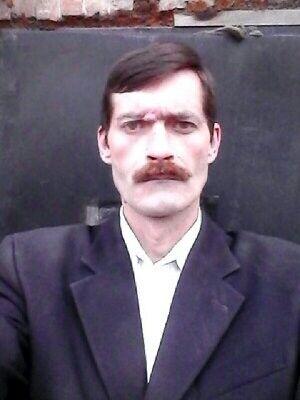 Фото мужчины Александр, Тула, Россия, 46