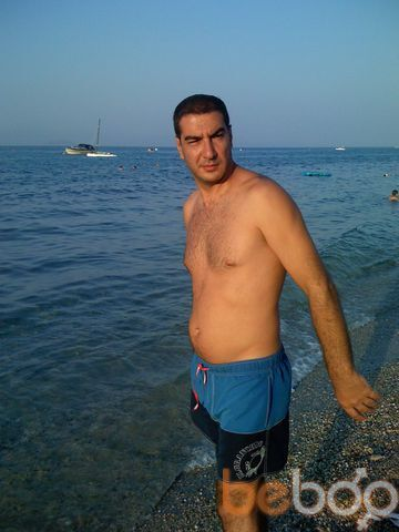 Фото мужчины karenlam, Ереван, Армения, 36