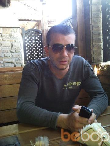 Фото мужчины Nebuniala, Страшены, Молдова, 31