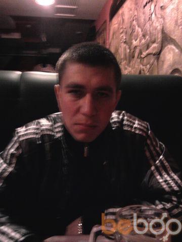 Фото мужчины Андрюха, Киев, Украина, 28