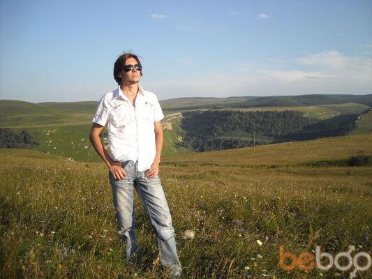 Фото мужчины Serg, Кисловодск, Россия, 28