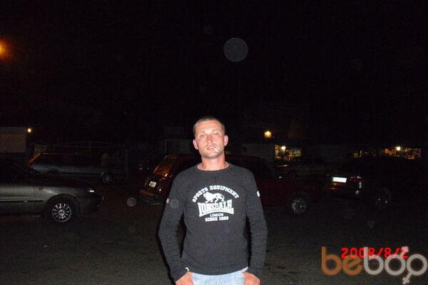 Фото мужчины Oleg, Одесса, Украина, 31