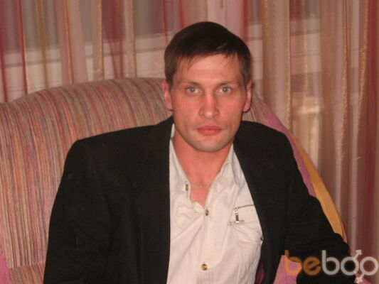 Фото мужчины strad12, Санкт-Петербург, Россия, 71