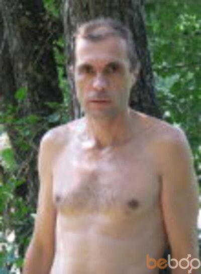 Фото мужчины Южанин, Камышин, Россия, 48