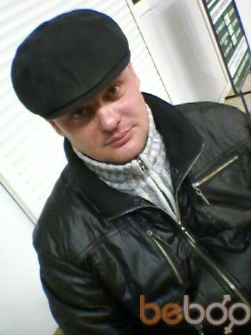 Фото мужчины pavel, Свердловск, Украина, 41