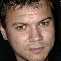 Фото мужчины Сергей, Николаев, Украина, 32
