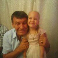 Фото мужчины Сергей, Омск, Россия, 57