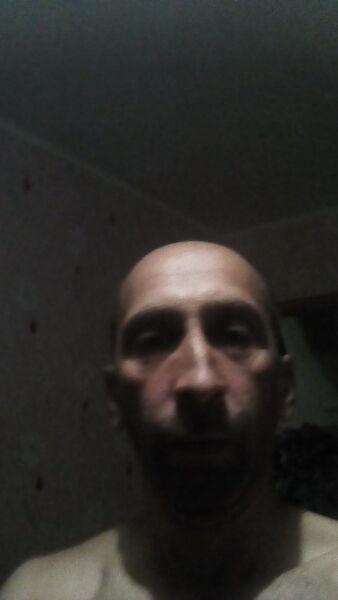 Фото мужчины Евгений, Железногорск, Россия, 46