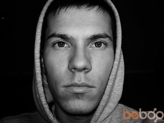 Фото мужчины Артем, Москва, Россия, 27