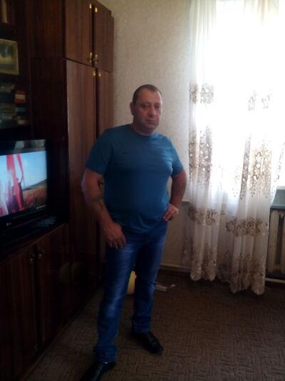 Фото мужчины нашан, Евпатория, Россия, 44