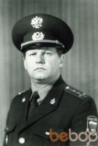 Фото мужчины Александр, Харьков, Украина, 58