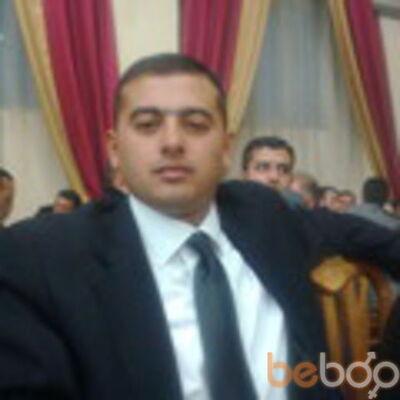 Фото мужчины RAHI, Сабирабад, Азербайджан, 32