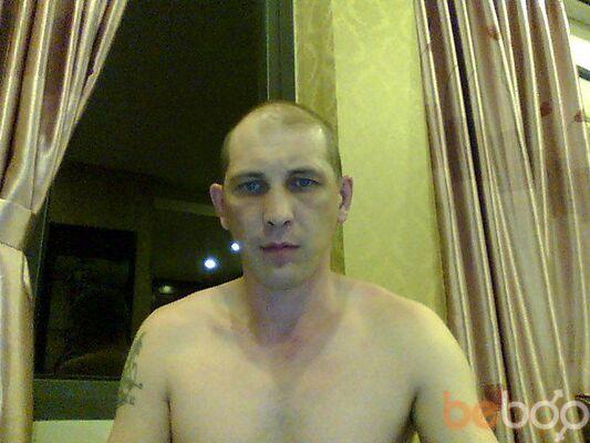 Фото мужчины andrej, Ханой, Вьетнам, 43