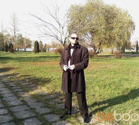 Фото мужчины михаил, Ивано-Франковск, Украина, 41