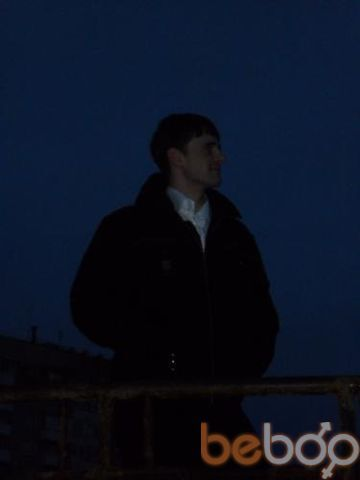 Фото мужчины Dim4ik, Павлодар, Казахстан, 24