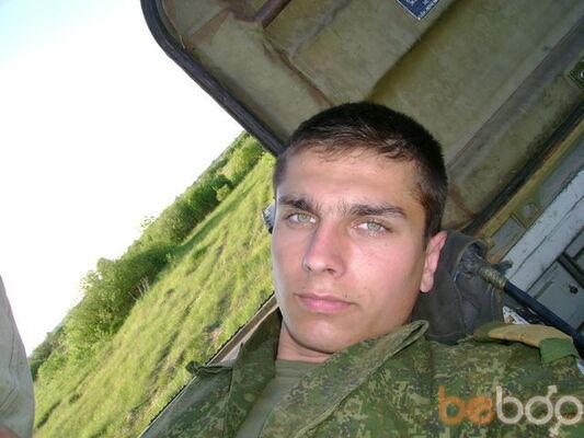 Фото мужчины Роман, Брест, Беларусь, 27