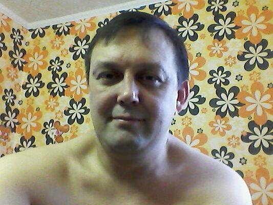 Фото мужчины Лешка, Норильск, Россия, 37