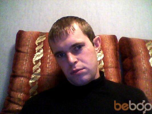 Фото мужчины Diyha, Москва, Россия, 35