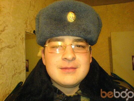 Фото мужчины GazeLexus, Сумы, Украина, 35