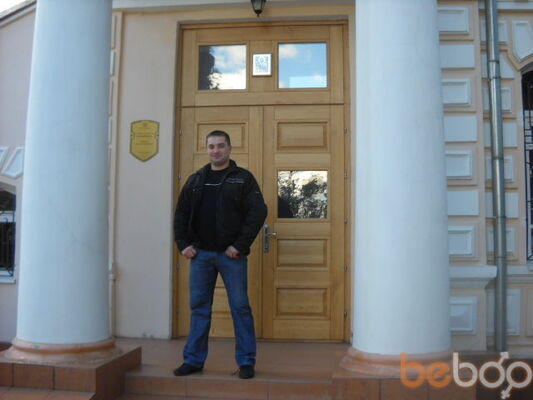 Фото мужчины Lord, Гомель, Беларусь, 32