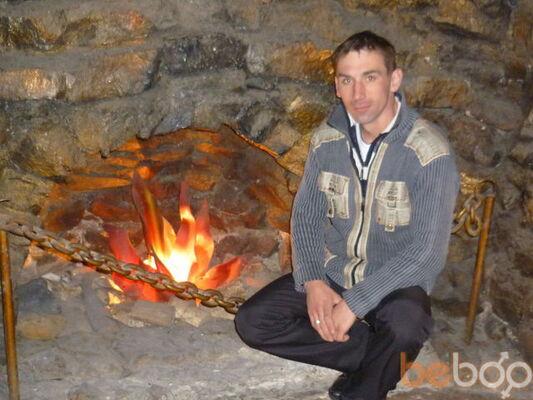 Фото мужчины alex, Находка, Россия, 37