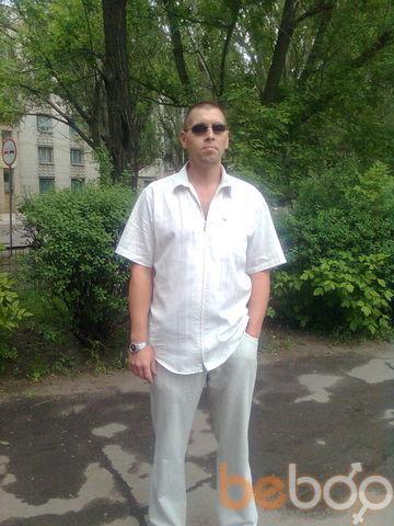 Фото мужчины levo, Славянск, Украина, 40
