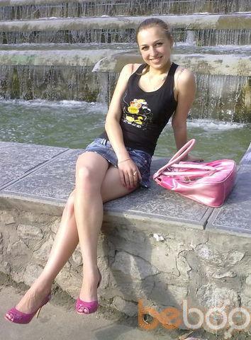 Фото девушки Ksjunik, Харьков, Украина, 28