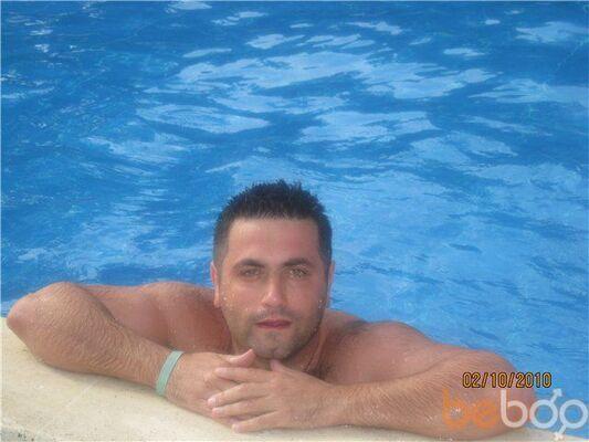 Фото мужчины baravi, Тбилиси, Грузия, 40