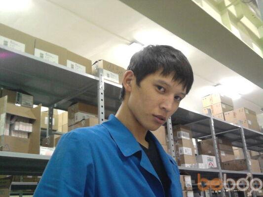 Фото мужчины 87021421516, Астана, Казахстан, 30