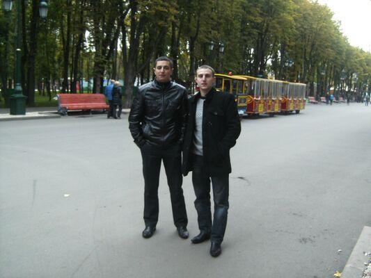 Фото мужчины ССлава, Южноукраинск, Украина, 26