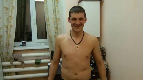 Фото мужчины Александр, Новосибирск, Россия, 33