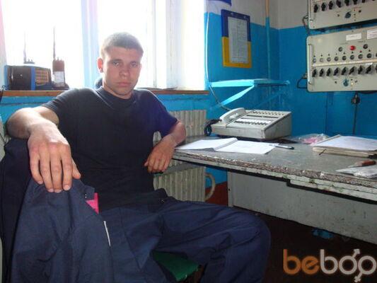 Фото мужчины Angels, Торез, Украина, 26