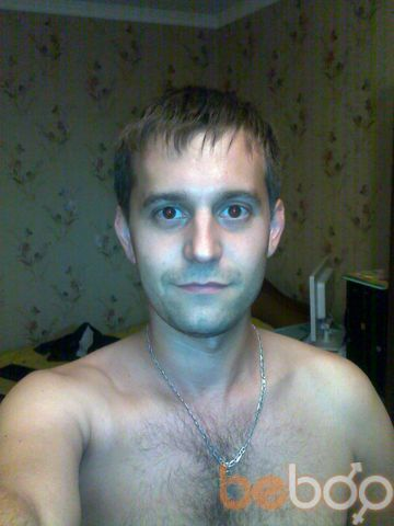 Фото мужчины Сереня, Москва, Россия, 32