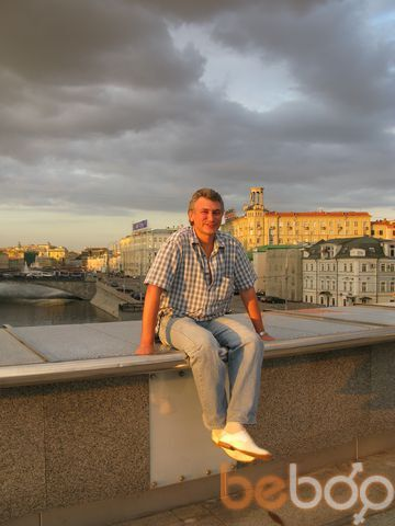 Фото мужчины werv, Москва, Россия, 39