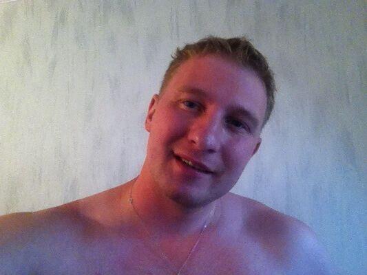 Фото мужчины Дима, Ростов-на-Дону, Россия, 32