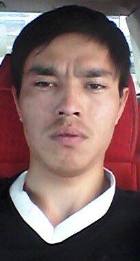 Фото мужчины Nakyp, Караганда, Казахстан, 27