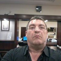 Фото мужчины Aleksandr, Иерусалим, Израиль, 51