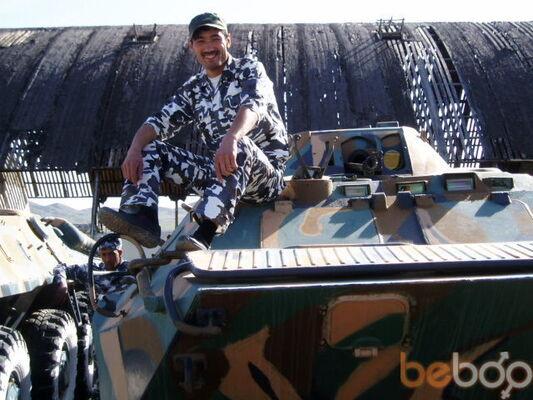 Фото мужчины Стрелец, Худжанд, Таджикистан, 35
