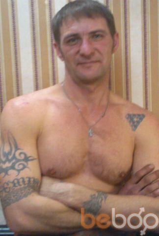 Фото мужчины Hosta, Москва, Россия, 45