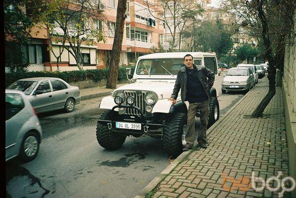 Фото мужчины dato, Батуми, Грузия, 36