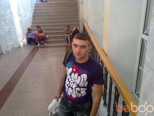 Фото мужчины Царь, Харьков, Украина, 32