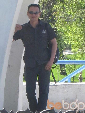 Фото мужчины Алик, Москва, Россия, 45