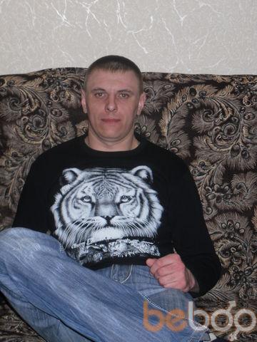 Фото мужчины viktor, Москва, Россия, 37