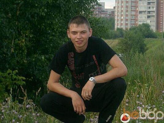 Фото мужчины Просто_Толя, Томск, Россия, 26