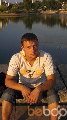 Фото мужчины Lavon84, Минск, Беларусь, 32
