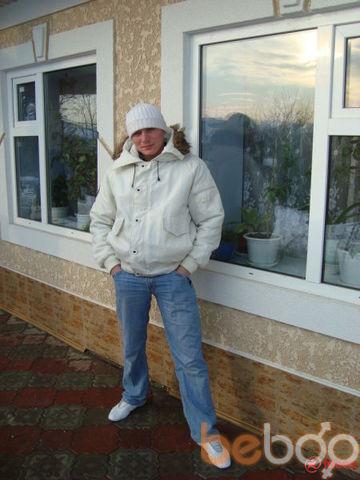 Фото мужчины maladoi82, Кишинев, Молдова, 35