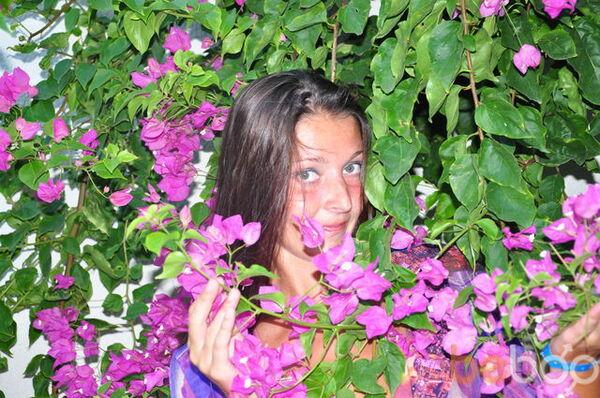 Фото девушки polina, Пышма, Россия, 38