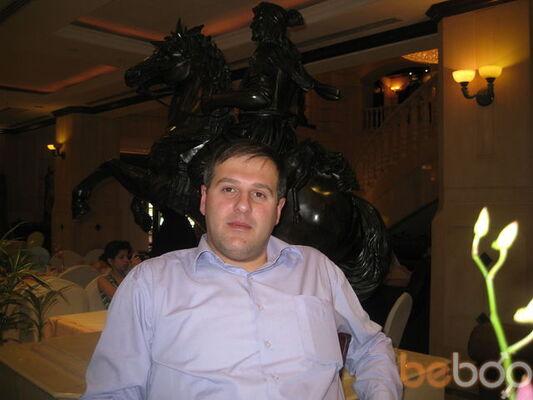 Фото мужчины gigz, Тбилиси, Грузия, 39