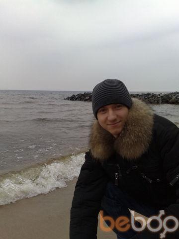 Фото мужчины botvina, Славянск, Украина, 25