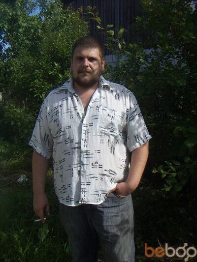 Фото мужчины TOLIAN, Санкт-Петербург, Россия, 35